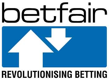 Betfair Horse Racing System