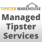 Tipster Warehouse Free Tips