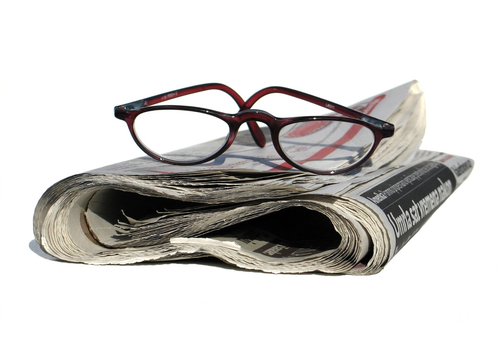 Best Newspaper Tipsters Proofed Results 2013