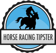 profitable horse racing tipsters