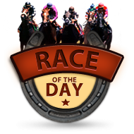 Race of the Day System – Pick the Winning Race!