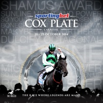 Cox Plate
