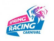 Melbourne Spring Racing Carnival In Australia Is Here